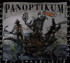 CD Panoptikum