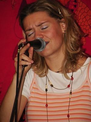 Inka Tognerová