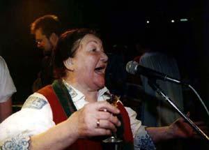 Jarmila Sulakova - prevzato z www.fleretmusic.cz