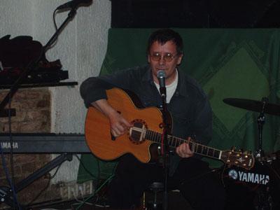 Juraj Turtev