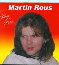 M.Rous-obal CD