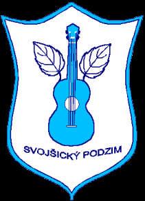 Logo Svojšického podzimu
