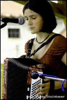 Jana Vebrova - prevzato z www.indieseu.cz