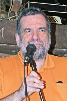 Tomáš Pohl
