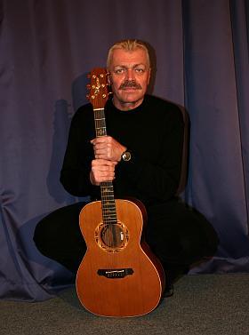 Miroslav Paleček